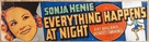 Everything Happens at Night - Movie Poster (xs thumbnail)