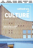 """Cathedrals of Culture"" - British Movie Cover (xs thumbnail)"
