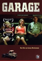 Garage - Dutch Movie Cover (xs thumbnail)