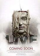 Zhit - British Movie Poster (xs thumbnail)