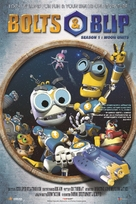 """Bolts & Blip"" - Canadian Movie Poster (xs thumbnail)"
