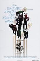 Toute une vie - Movie Poster (xs thumbnail)