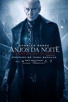 Underworld Blood Wars - Brazilian Movie Poster (xs thumbnail)