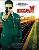 Rockaway - Canadian poster (xs thumbnail)