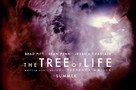 The Tree of Life - Movie Poster (xs thumbnail)