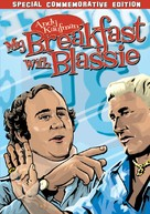 My Breakfast with Blassie - Movie Poster (xs thumbnail)