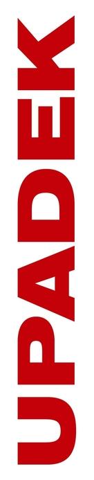 Der Untergang - Polish Logo (xs thumbnail)