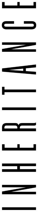 Arven - German Logo (xs thumbnail)