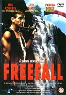 Freefall - Dutch Movie Cover (xs thumbnail)