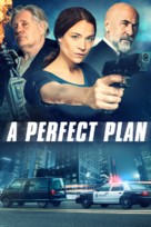 A Perfect Plan - Movie Cover (xs thumbnail)