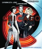 Chicago - Blu-Ray movie cover (xs thumbnail)