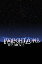 Twilight Zone: The Movie - Movie Poster (xs thumbnail)