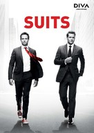 """""""Suits"""" - Movie Poster (xs thumbnail)"""
