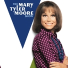 """Mary Tyler Moore"" - poster (xs thumbnail)"