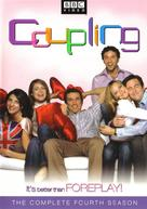 """Coupling"" - DVD cover (xs thumbnail)"