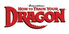 How to Train Your Dragon - Logo (xs thumbnail)