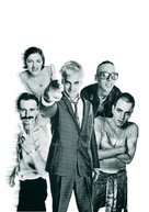 Trainspotting - Key art (xs thumbnail)