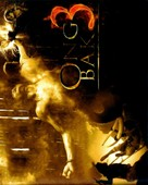 Ong Bak 3 - French Movie Poster (xs thumbnail)
