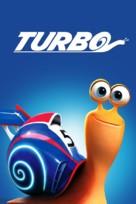 Turbo - poster (xs thumbnail)