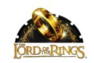 The Lord of the Rings: The Fellowship of the Ring - Logo (xs thumbnail)