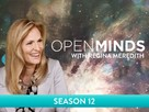 """Open Minds"" - Movie Cover (xs thumbnail)"