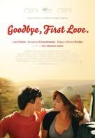 Un amour de jeunesse - Australian Movie Poster (xs thumbnail)