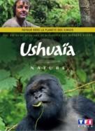 """""""Ushuaïa nature"""" - French Movie Cover (xs thumbnail)"""