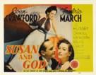 Susan and God - Movie Poster (xs thumbnail)