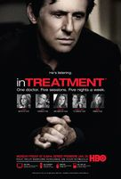 """""""In Treatment"""" - Movie Poster (xs thumbnail)"""