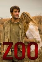 """""""Zoo"""" - Movie Poster (xs thumbnail)"""