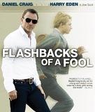 Flashbacks of a Fool - Blu-Ray cover (xs thumbnail)