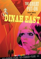 Dinah East - Movie Cover (xs thumbnail)
