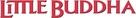 Little Buddha - Logo (xs thumbnail)