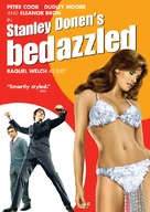Bedazzled - DVD cover (xs thumbnail)
