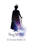 Nanny McPhee - Movie Poster (xs thumbnail)