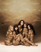 """Army Wives"" - Key art (xs thumbnail)"