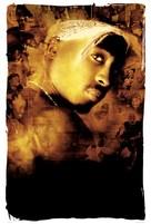 Tupac Resurrection - Key art (xs thumbnail)