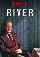 """River"" - British Movie Poster (xs thumbnail)"