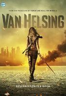 """Van Helsing"" - Movie Poster (xs thumbnail)"