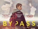 Bypass - British Movie Poster (xs thumbnail)