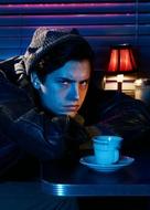 """""""Riverdale"""" - Key art (xs thumbnail)"""