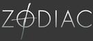 Zodiac - Logo (xs thumbnail)