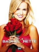 """The Bachelorette"" - Movie Poster (xs thumbnail)"