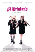 St. Trinian's - Movie Poster (xs thumbnail)