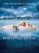 """Point Pleasant"" - poster (xs thumbnail)"
