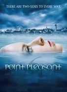 """Point Pleasant"" - poster (xs thumbnail)"