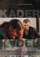 Kader - Turkish Movie Poster (xs thumbnail)