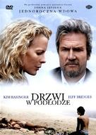 The Door in the Floor - Polish Movie Poster (xs thumbnail)