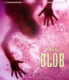 The Blob - Movie Cover (xs thumbnail)