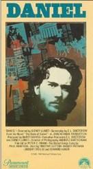 Daniel - VHS cover (xs thumbnail)